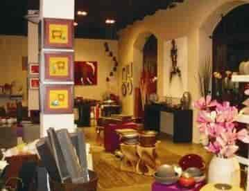 Details Home Decor Fort Mumbai Gift Shops Justdial