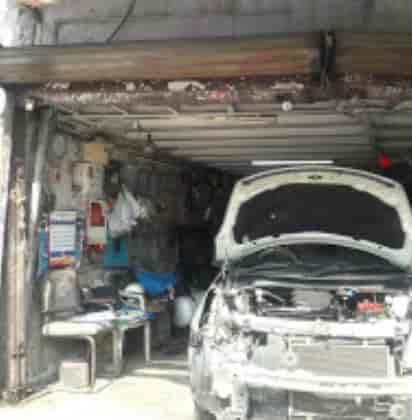 Auto Repair Places Near Me >> Top 20 Car Repair Services In Lower Parel Best Car