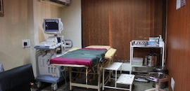 Top 50 Interventional Radiology Doctors in Mumbai - Best