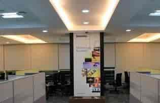 Deloitte Touche Tohmatsu India Pvt Ltd, Elphinstone Road, Mumbai ...