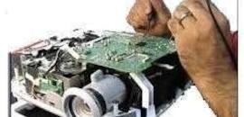 Top Optoma Projector Repair & Services in Kala Chowki - Best
