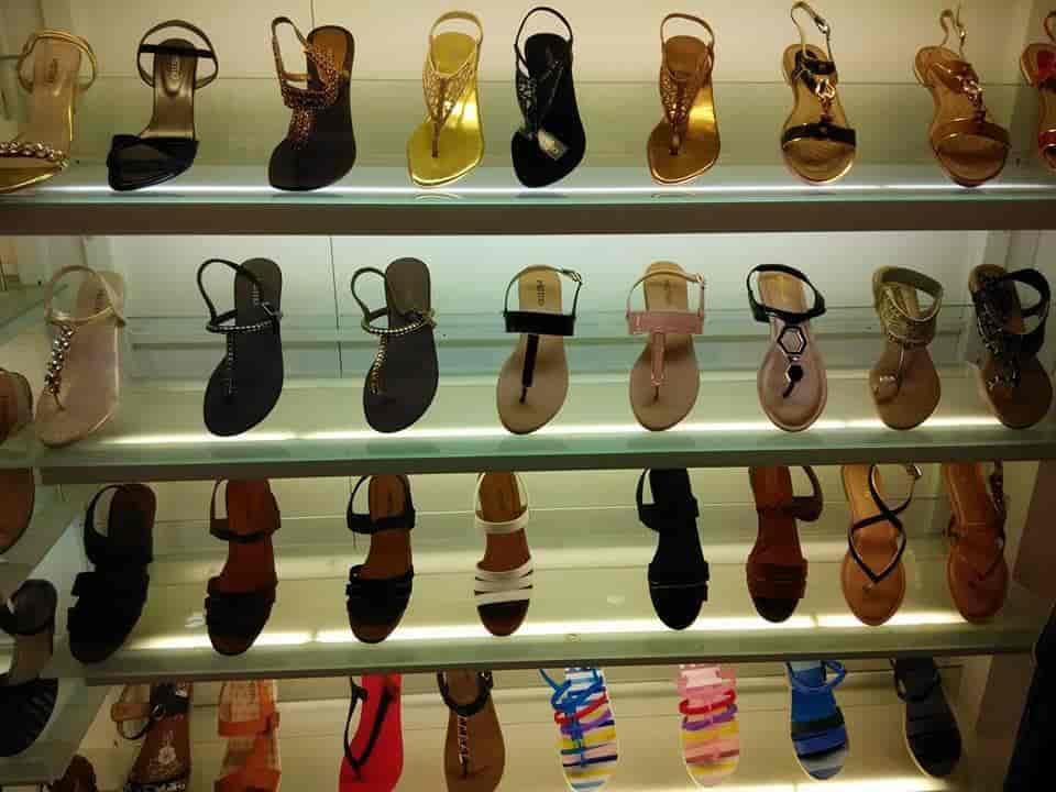 Top 50 Metro Shoe Stores in Borivali West - Best Metro Footwear Outlets  Mumbai - Justdial
