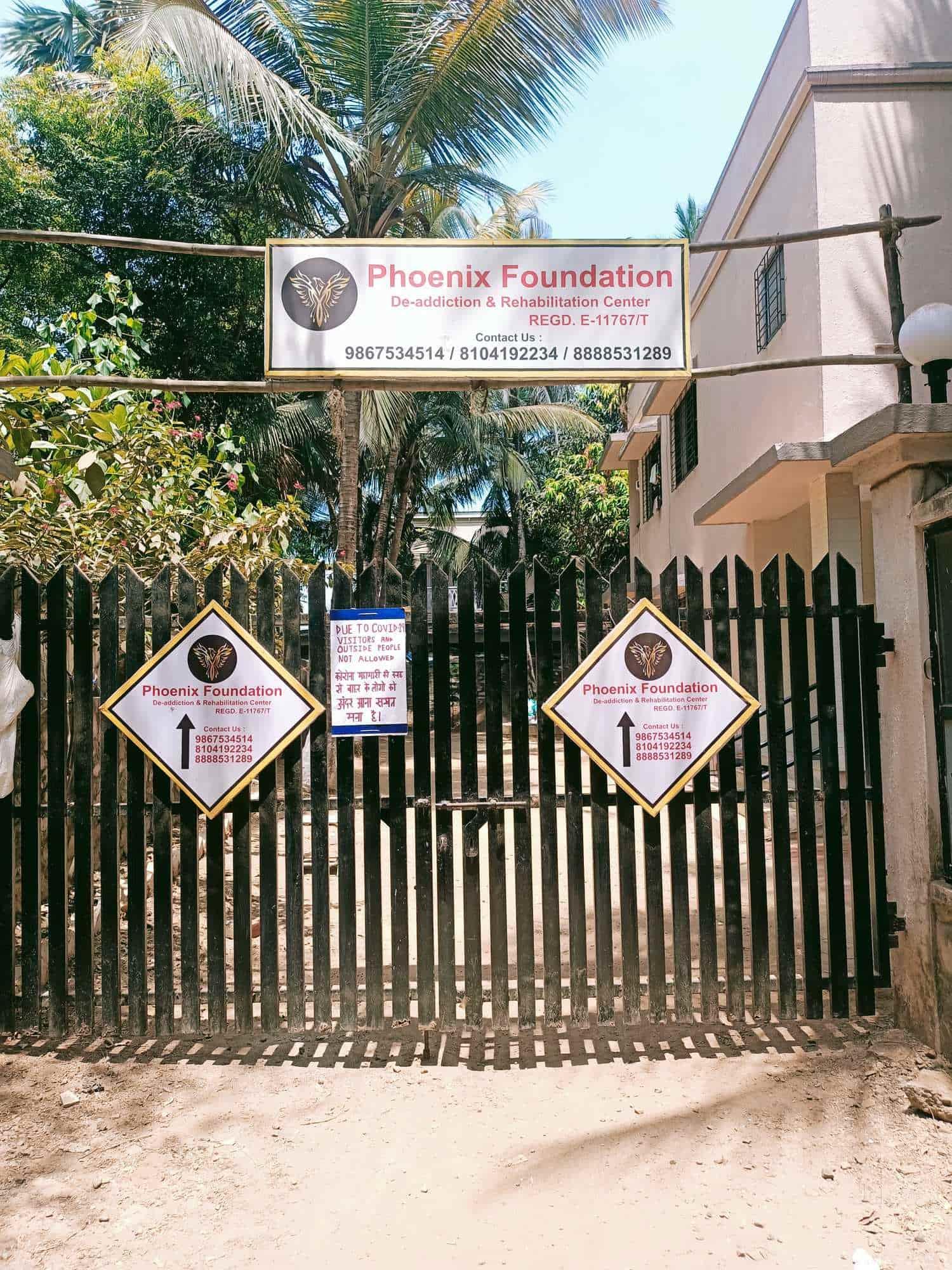 centre de slăbire în navi mumbai