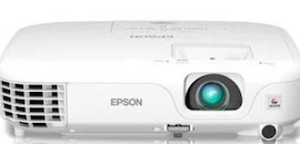 Top 100 Projectors On Rent in Mumbai - Best Projector Rental