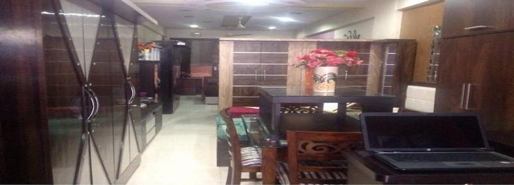 Bright Home Furniture   Decorators. Bright Home Furniture   Decorators  Goregaon West  Mumbai
