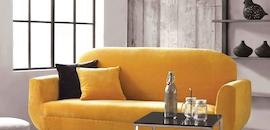 Top 20 Home Decor Manufacturers in Andheri East, Mumbai