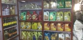 Top 100 Masala Powder Wholesalers in Vashi - Best Spice
