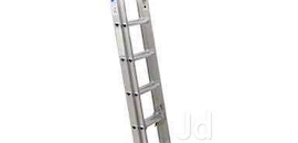 Top Aluminium Ladder Dealers in Jamnagar - Best Aluminum