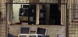 Top Apple Second Hand Computer Dealers in Andheri East