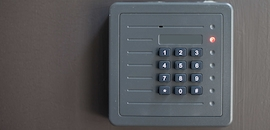 Top 100 Essl Biometric Attendance System Dealers in Cbd