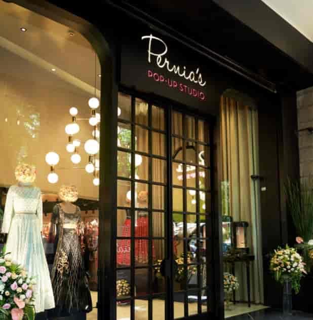 Top Fashion Designer Stores For Men In Kalaghoda Best Fashion Designer Shops For Men Mumbai Justdial