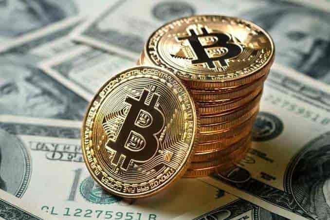 bitcoin trading a mumbai