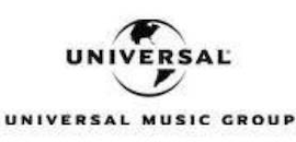 Top 100 Music Companies in Mumbai - Justdial