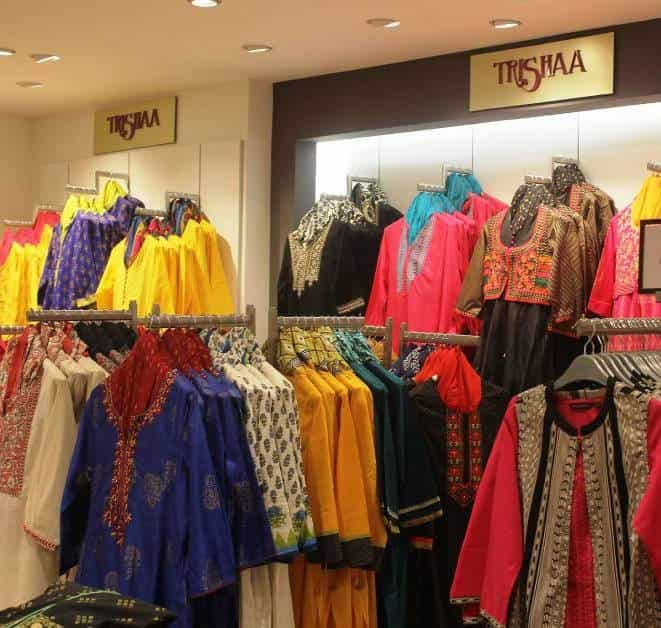 Top 30 Corporate Companies For Garment Industry In Mumbai क र प र ट कम पन ज फ र ग रम ट इ डस ट र म बई Justdial