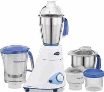 Nice Preethi Kitchen Appliances Part - 10: Preethi Kitchen Appliances Pvt Ltd (Customer Care)