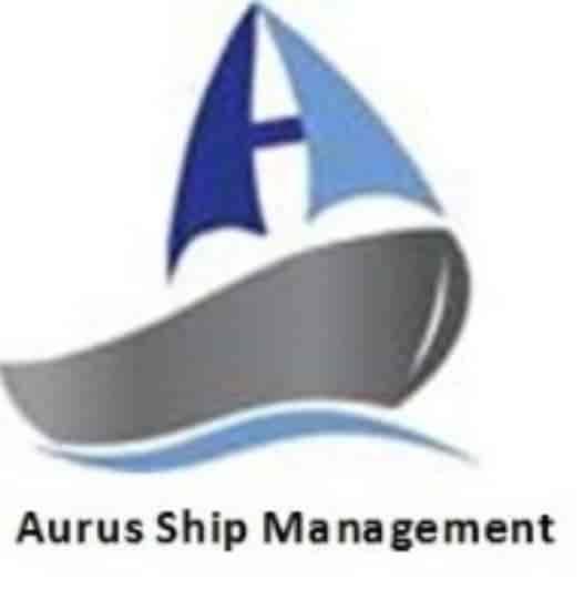 Aurus Ship Management Pvt Ltd, Andheri West - Shipping