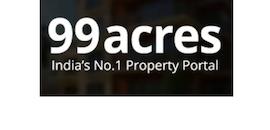 99 Acres In Mira Road Mumbai