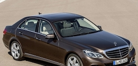 Top 100 Wedding Car Rentals In Mumbai Best Wedding Car On Hire