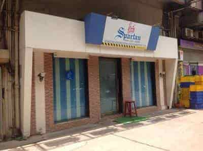 Spartan Engineering Industries Pvt Ltd Photos, Andheri East