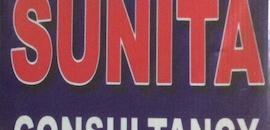 Top 50 Income Certificate Agents in Borivali West, Mumbai