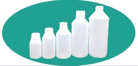 Top Plastic Product Manufacturers in Pali-Rajasthan - Justdial