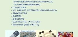 Top 100 Engineering Companies in Mahape - Best Engineering