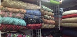 Top 100 Fabric Importers in Borivali West, Mumbai - Justdial