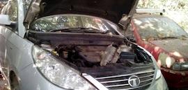 Top Car Cd Player Repair & Services in Gamdevi - Best Car Cd