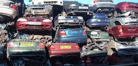 Top 100 Scrap Buyers in Mumbai - Best Rubbish Material