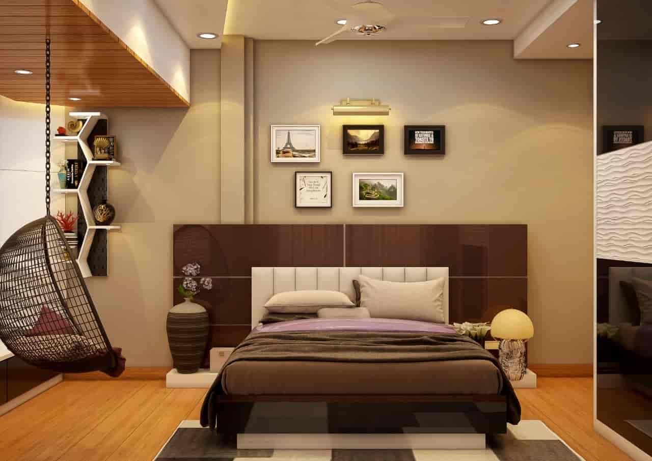 Top 100 Interior Designers In Mumbai Best Interior Decorators Justdial