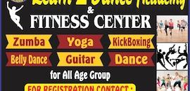 Top 20 Hip Hop Dance Classes in Chembur East, Mumbai - Best