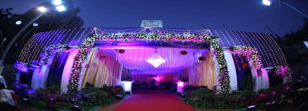 St joseph school ground malad west wedding grounds in mumbai st joseph school ground junglespirit Choice Image