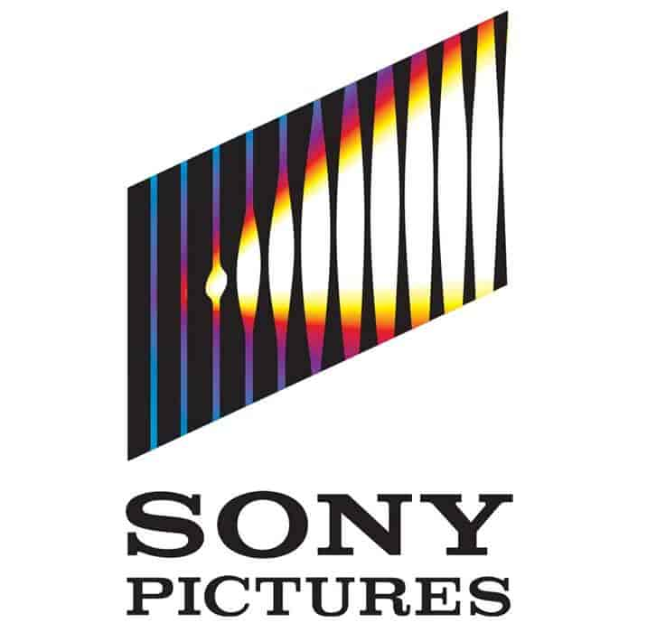 Sony Pictures Networks INDIA Pvt Ltd (Head Office), Malad