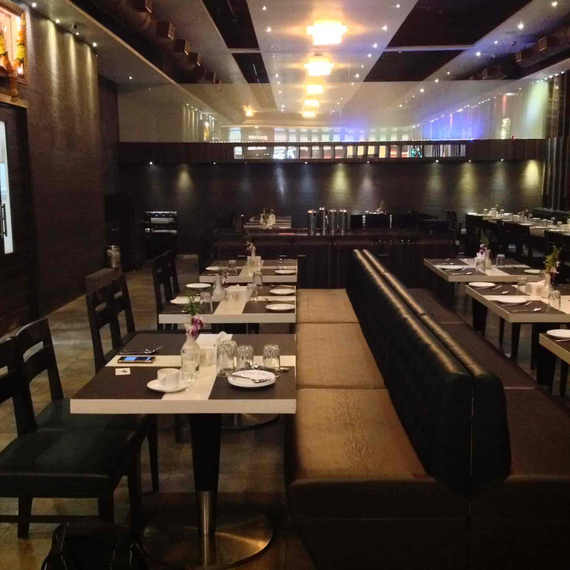 Shiv Sagar Veg Restaurant Phoenix Marketcity Mall Photos