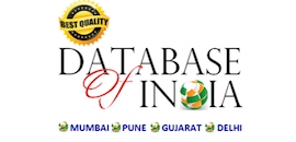 Top 100 Database For Pvt Ltd Companies in Mumbai - Best