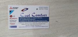 Top 100 AC Repair Services in Mumbai - Best Air Conditioning