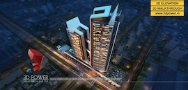 top 50 architectural model makers in andheri east best