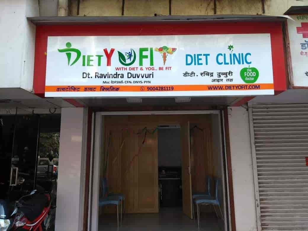 consultant de pierdere în greutate în mumbai