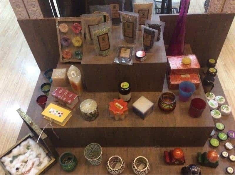 Top 10 Handicraft Item Importers In Mumbai Justdial