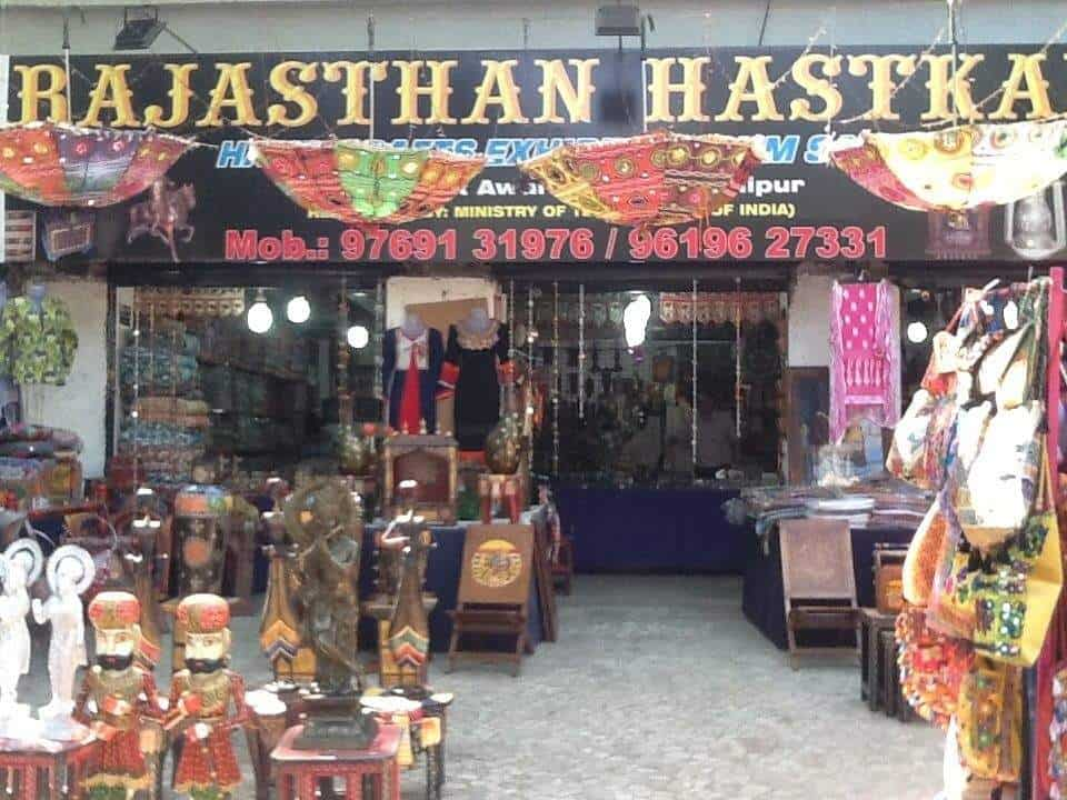 Top Wooden Handicraft Exporters In Vile Parle East Mumbai Justdial