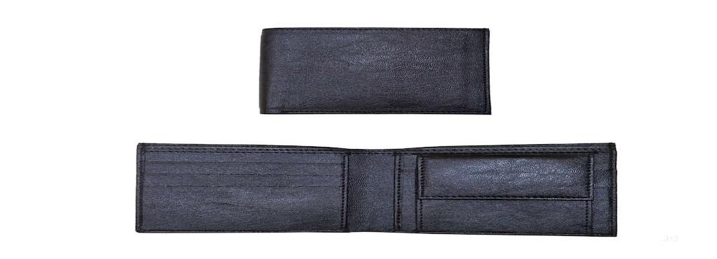 Nusrat Fashion Bags