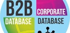 Top 30 Database For Chemical Companies in Juhu, Mumbai