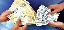 Subhash Money Transfer Agen