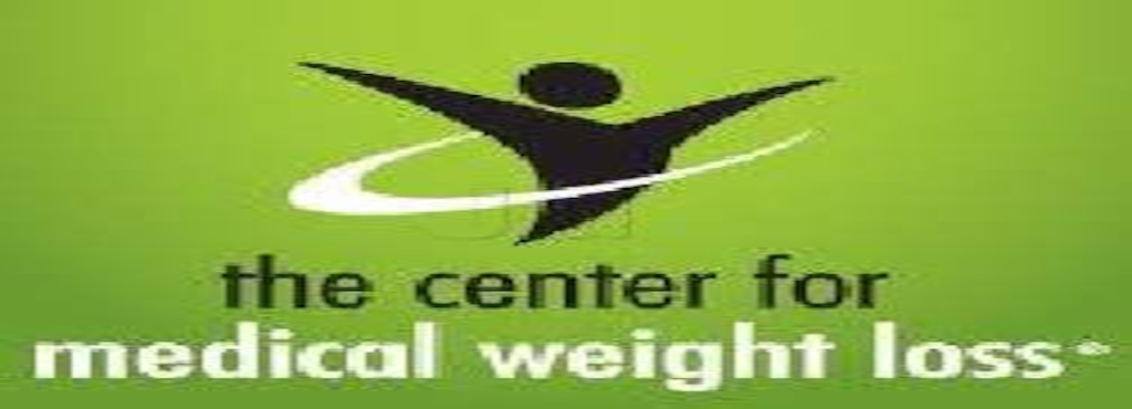 Extreme weight loss makeover application