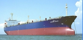 Top 100 Shipping Companies in Borivali West - Best Shipping