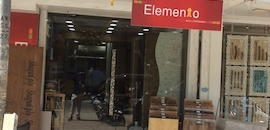 Top Elemento Wall Paper Dealers In Bandra West Mumbai Justdial