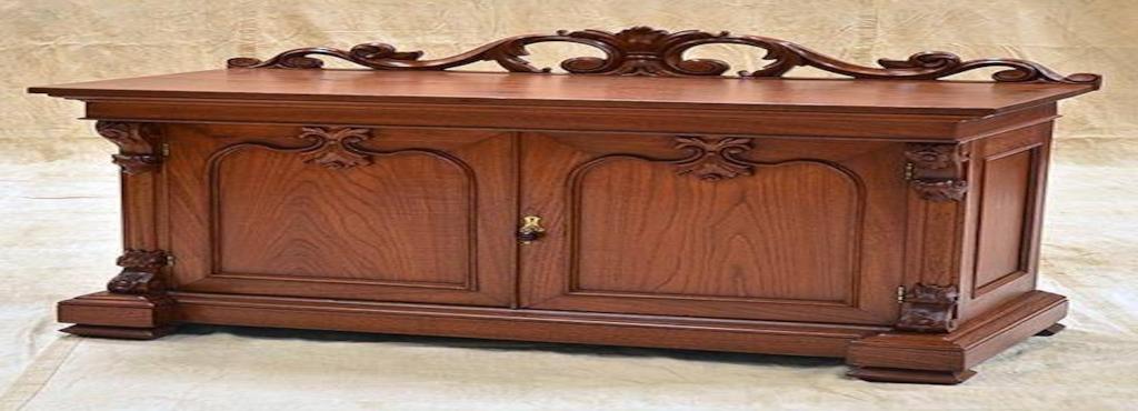 Phillips Antique Furniture - Phillips Antique Furniture, Wadala West - Antique Furniture Dealers
