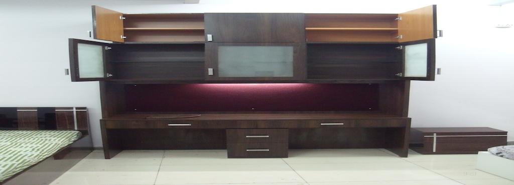 Future Home Furniture. Future Home Furniture  Goregaon West   Furniture Dealers in Mumbai