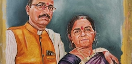 Top 100 Sketch Artists In Thane West Mumbai Justdial