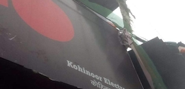 Koinor Eetbank Bottom.Find List Of Kohinoor Electronics In Lower Parel Kohinoor